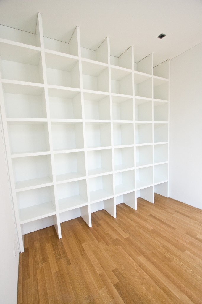 bibliothek-04