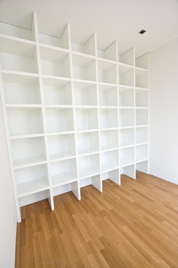 bibliothek-04_s